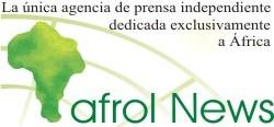 afrol News - La única agencia de noticias independiente de África