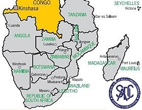 The Southern African Development Community (SADC)