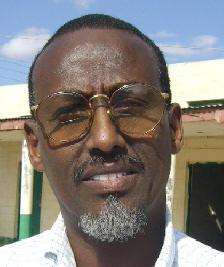 afrol News - Somaliland forces foil terror attack