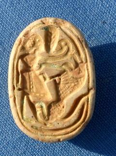 Sudán: Descubrimiento arqueológico del antiguo Kush