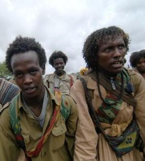 afrol News - US cable: Ethiopia govt terrified by ONLF rebels